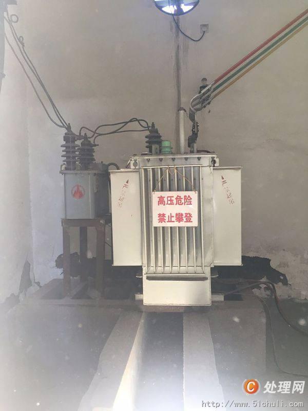 江西景德镇电力变压器调压变压器商家回收