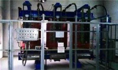 江西上饶磁性变压器露天变压器企业回收