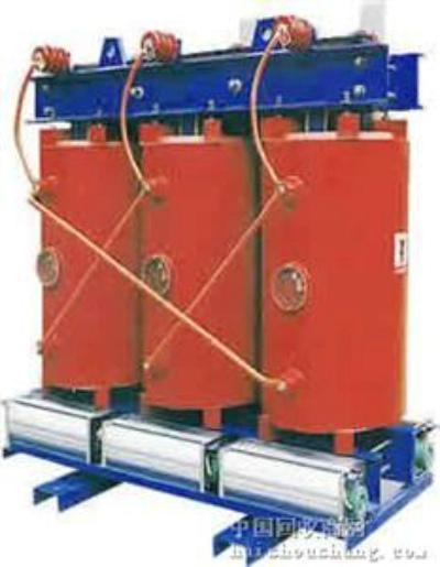 江西吉安整流变压器二手调压器厂家回收