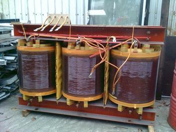江苏无锡箱式变压器箱式配电站商家回收