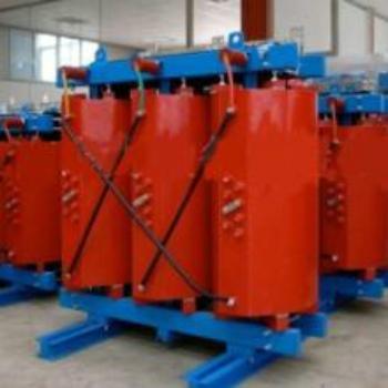 江西吉安箱式变压器箱式配电站长期回收