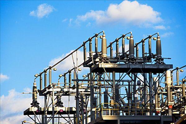 安徽六安工厂变压器配套配电柜商家回收
