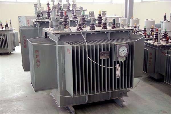 安徽铜陵大型配电房电线电缆长期回收