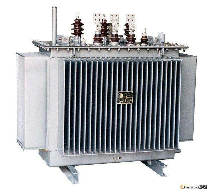 江苏盐城ABB变压器ABB配电柜厂家回收