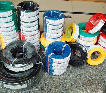 龙文区高价回收电缆线-龙池开发区回收电缆盘