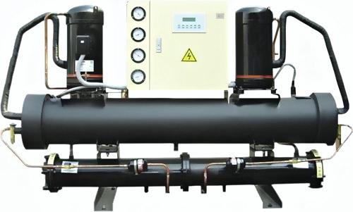 漳州港空调回收移机-平和空调回收空调