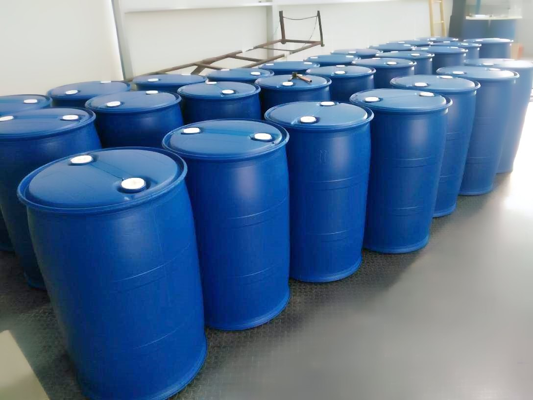 蓝田开发区高价回收塑料-角美废品塑料瓶回收