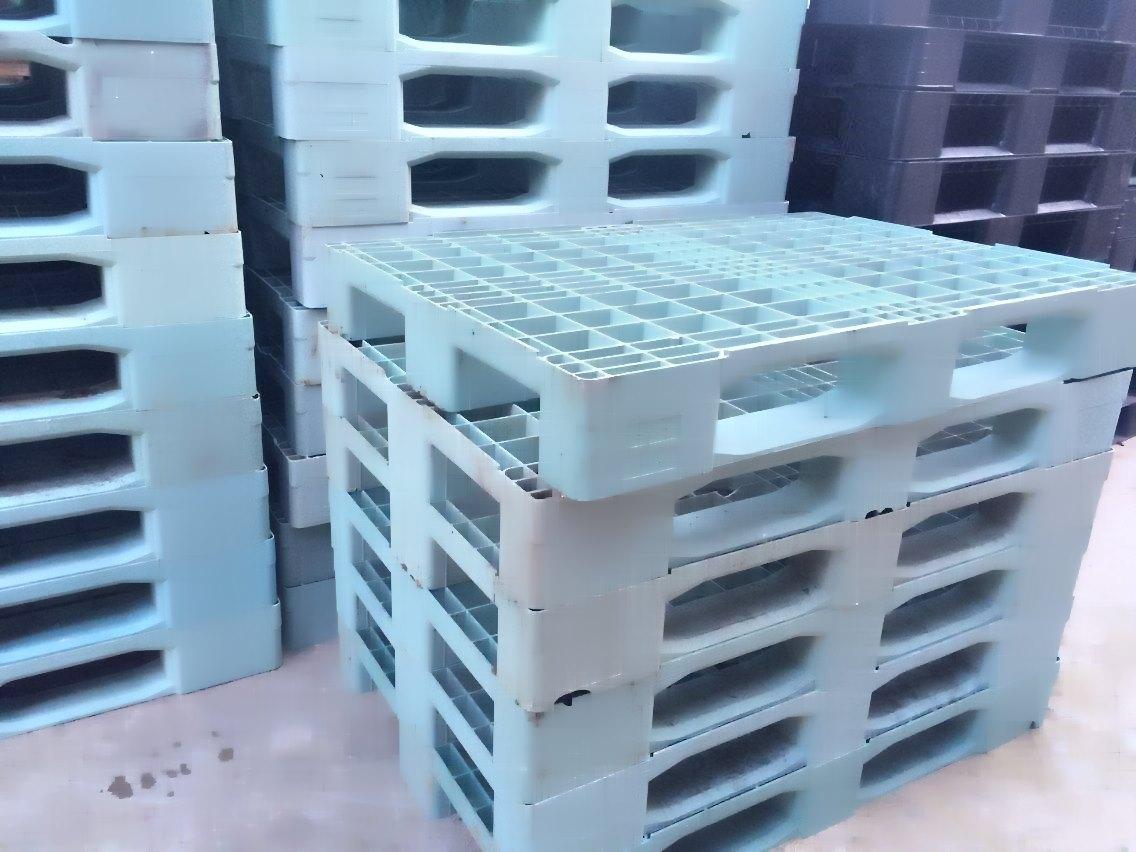 石码pp废品回收价格-南靖pc塑料回收