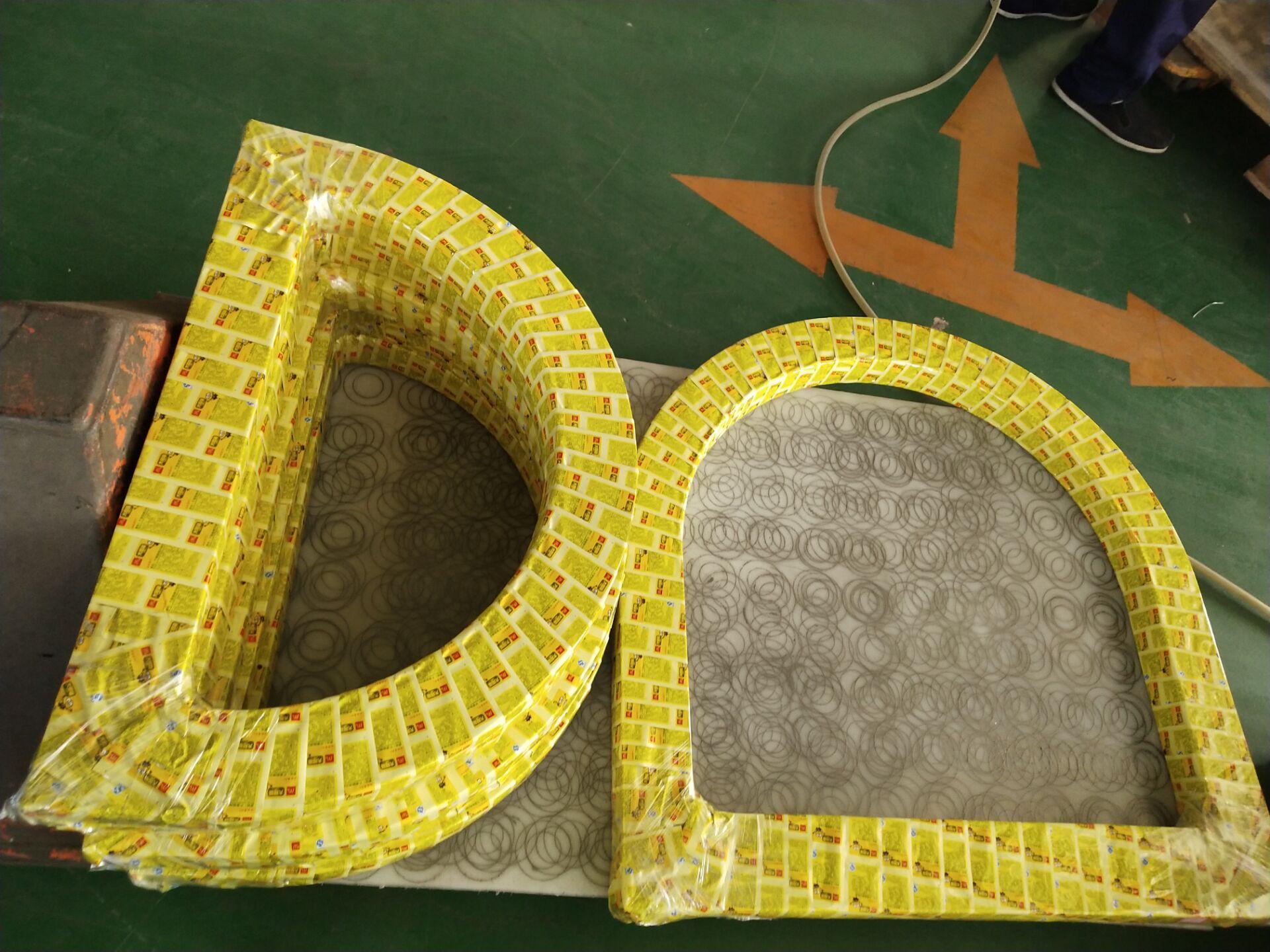闵行区石棉板垫片-带孔高压石棉板垫片