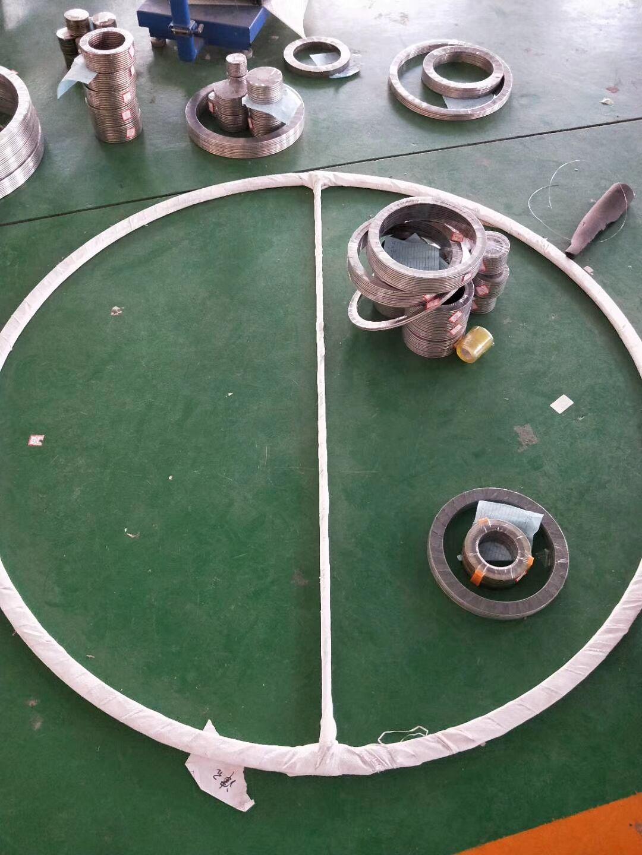 闵行区高压石棉盘根-耐磨高水基盘根环有现货吗