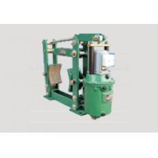 代理供应吸盘式电磁铁、电磁吸盘ZYE1-P5027吸附50公斤DC122