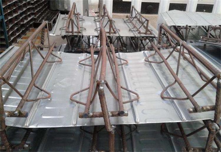 青海海南州常用规格TD3-120组合楼承板质量保证