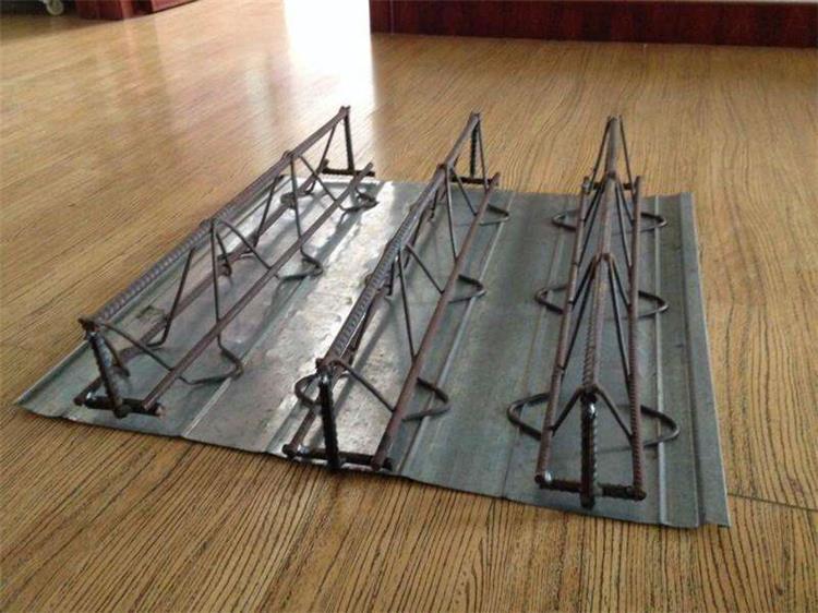 四川绵阳常用规格TD3-90钢筋钢模板低价促销
