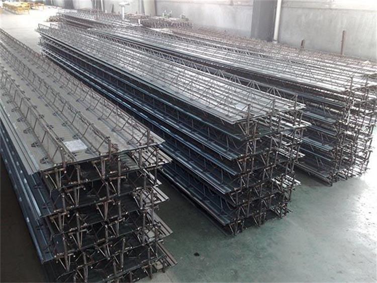 湖南株洲生产manbetx登陆TD3-90钢筋桁架模板加工定制