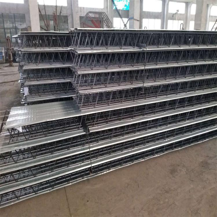 陕西延安生产厂家TD3-70压型钢板质量保证