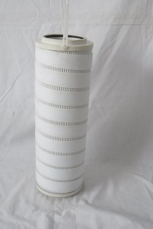 �H��液��V芯型�:HC8304FKT8H