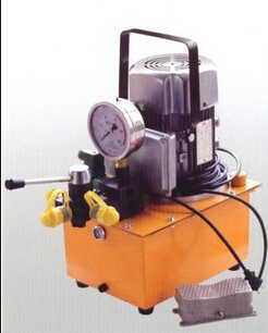 招商威格士油泵�S家�F�直�NPVH098系列油泵美��Vickers威格士
