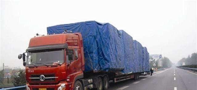 深圳市石岩到景德镇7.6米尾板大货车出租