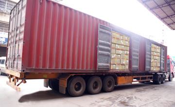 武汉到天津9.6米13米17.5米平板车出租