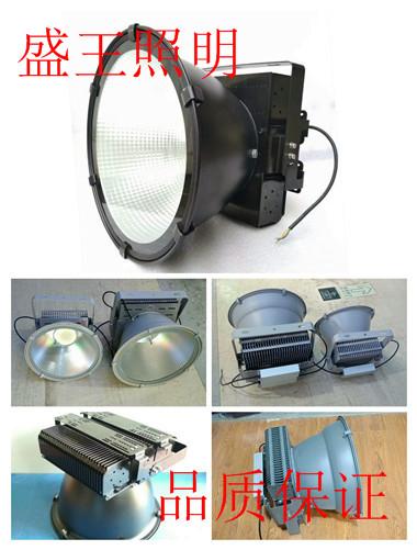 多功能磁力吸附工作灯JW7400LTJW7400LT
