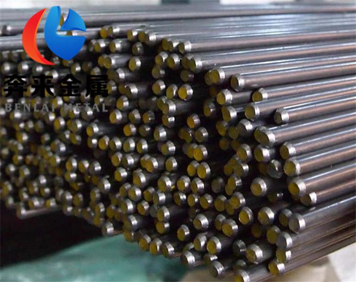 新到尺寸Z40C14什么钢、Z40C14国内经销处
