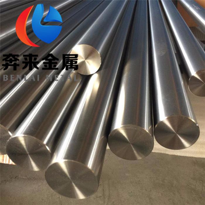 入库尺寸SS2304什么钢、SS2304国标替代材料