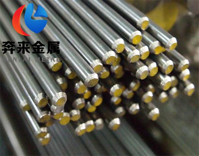 入库尺寸X7CrNiAl17-7什么钢、X7CrNiAl17-7产品促销