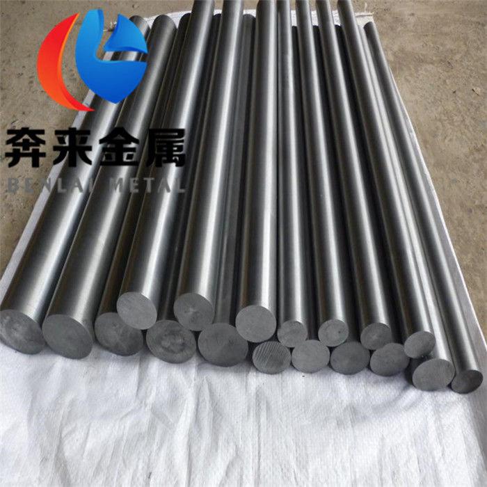 入库尺寸X39CrMo17-1什么钢、X39CrMo17-1常用库存