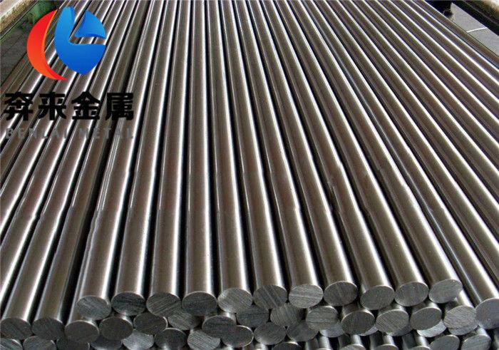新到尺寸SS2338什么钢、SS2338产品介绍