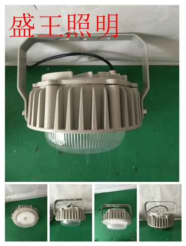 XZY3200XZY3200固态足持式强光探照灯