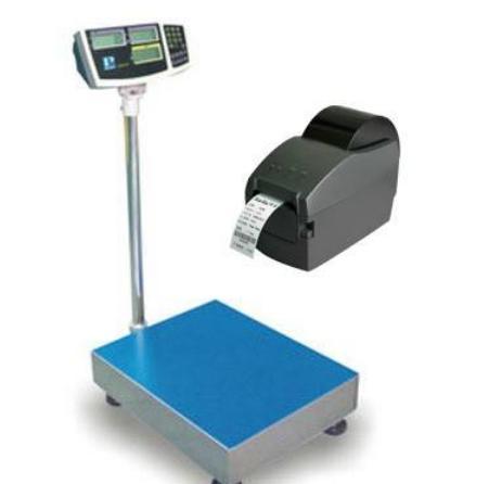 供应青海西宁电子地磅与玉树电子衡器代理
