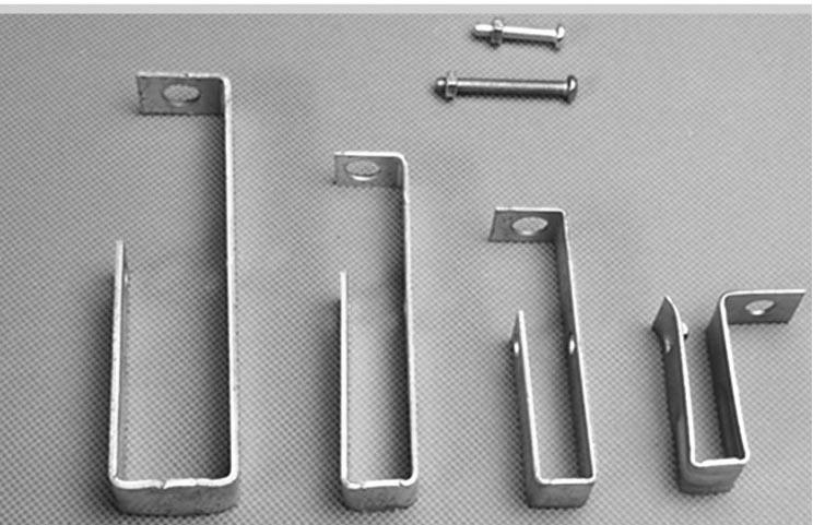出有锈钢沉钢龙骨批支经销