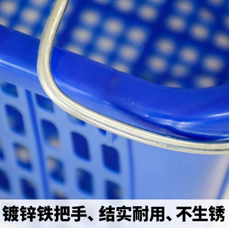 山西塑料托盘食品箱特卖