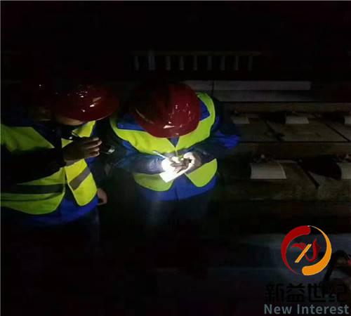 晋中修补桥梁混凝土加固砂浆修补桥梁混凝土加固砂浆执行标准