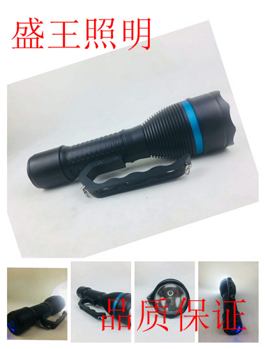 防振投光灯PYS9172