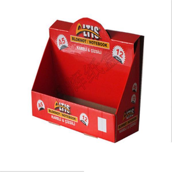 彩盒,传统不干胶标签厂商,景弘包装