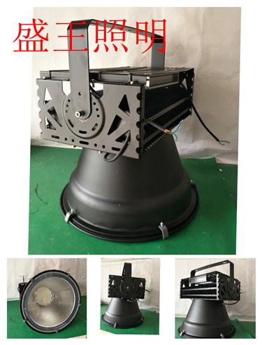 系列防爆泛光��PB01PB01