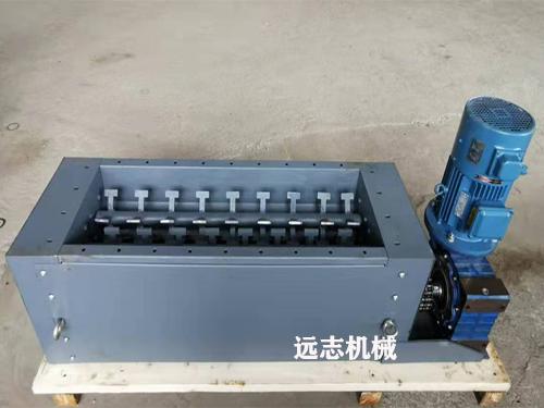 污泥挤条机污泥烘干设备化工颜料污泥切条造�;�环保设备用