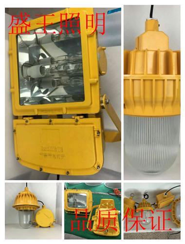 浙江SFW6108SFW6108多功能移动照明装置