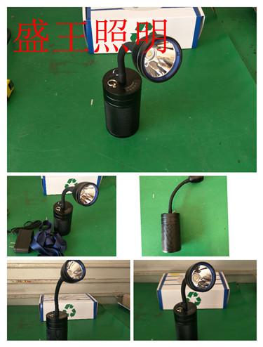 LED防爆工作��GF660C