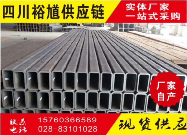 成都镀铝锌板卷、1.95*1250*C、DC51DAZ150、攀钢库存供应材齐全、批发直销