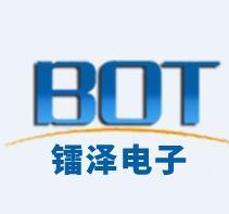 西安镭泽电子科技有限公司