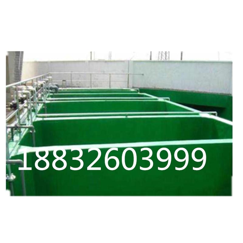 草绿色环氧玻璃鳞片胶泥防腐性能强芜湖