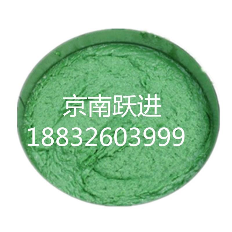 京南跃进高质量冰灰色环氧树脂玻璃鳞片胶泥宿州