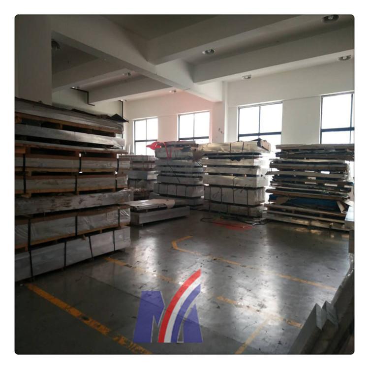 铝合金Al99.8A铝板的执行标准