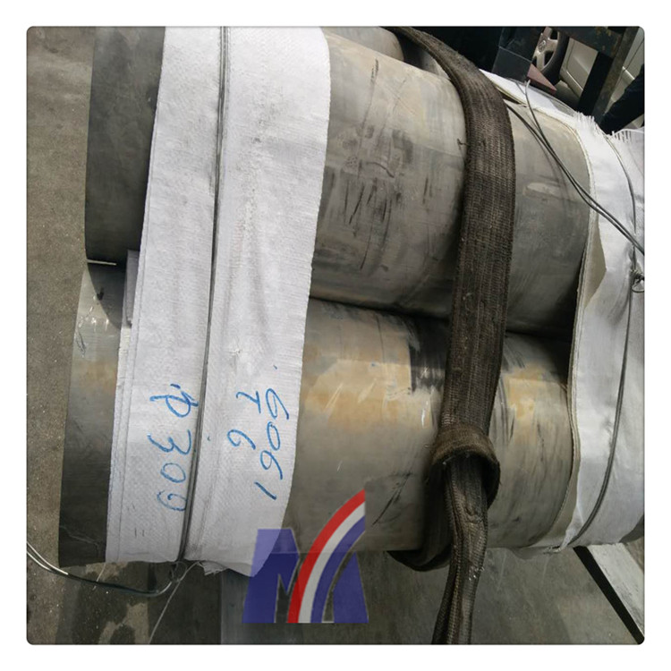 铝合金3.3537铝管的规格