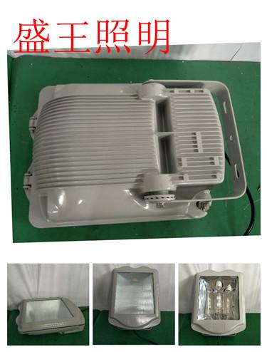 ZL8002ZL8002手提工作灯