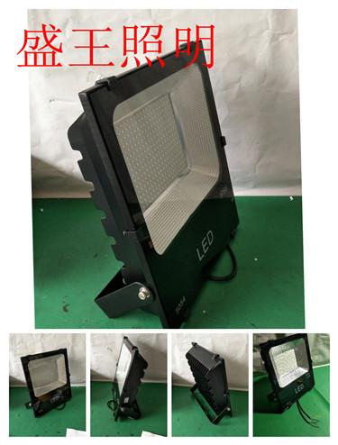 手提式充电巡检强光灯ST5001ST5001