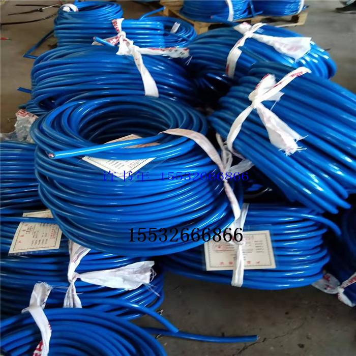 柔性防火电缆柔性矿物绝缘电缆岚皋柔性矿物绝缘电缆