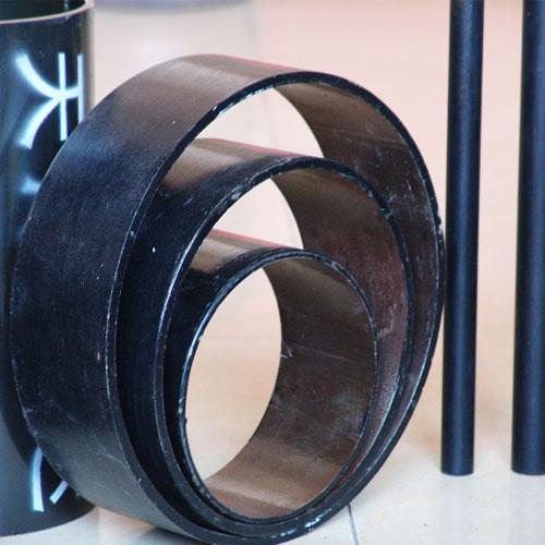 泰安20无缝钢管执行标准